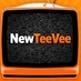 NewTeeVee's Twitter Profile Picture
