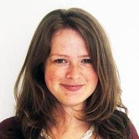 Jennifer Blair | Social Profile