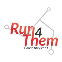 Run4ThemNL