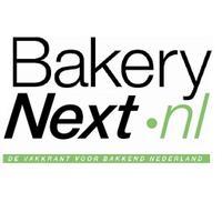 BakeryNext