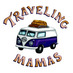 TravelingMamas®'s Twitter Profile Picture