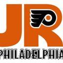 01JrFlyersHockey (@01JRFlyers) Twitter
