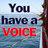 @FishermansVoice