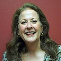 Monica Hall | Social Profile