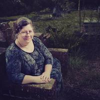 mariedees | Social Profile