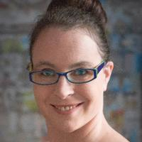 ChantalvanRiemsdijk | Social Profile