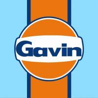 Gavin Brown | Social Profile