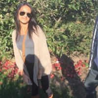 Alyssa Stevens   Social Profile