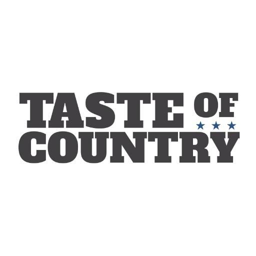 Taste of Country Social Profile