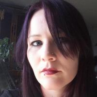 Sylvia Meier   Social Profile