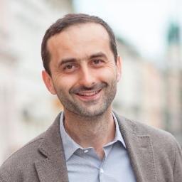 Tomáš Zukal