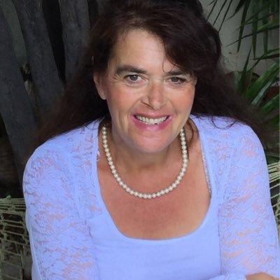Cynthia Wicks