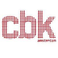 CBKamsterdam