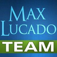 Lucado Team | Social Profile