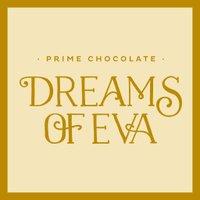 @Dreams_of_Eva
