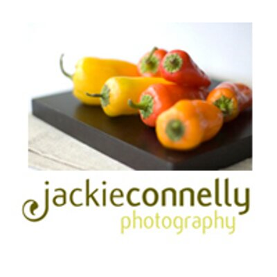 jackieconnelly