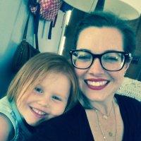Heather Brillinger   Social Profile