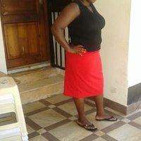 @Kisapiley