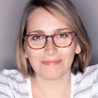 Marga Lopez, CGD | Social Profile