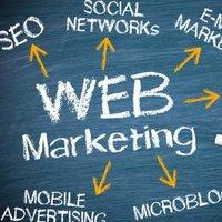 Web__Marketing_