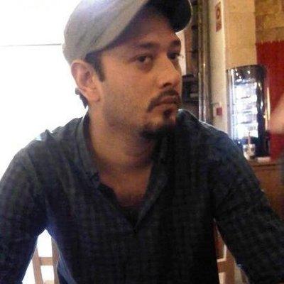 Shaheryar Mirza | Social Profile