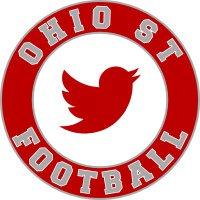 OhioStFootball
