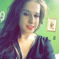 Nairely Martinez | Social Profile