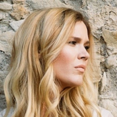 Joss Stone Indonesia | Social Profile