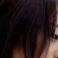 篠原 聖子 | Social Profile