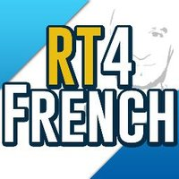 @RT4French