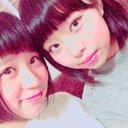 sakura,CO. (@0125Ryusei) Twitter