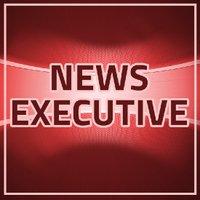 News_Executive