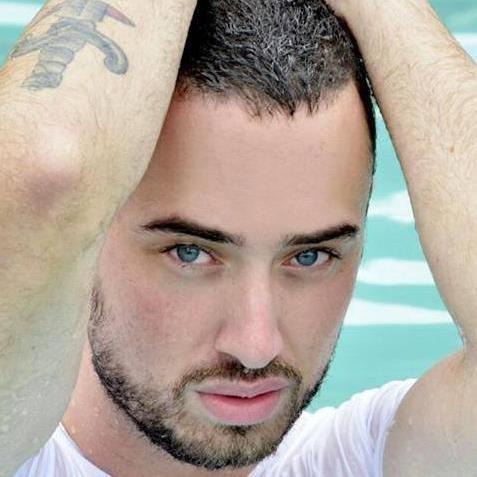 Felipe Xafranski Social Profile
