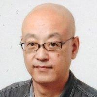 金澤智康 | Social Profile