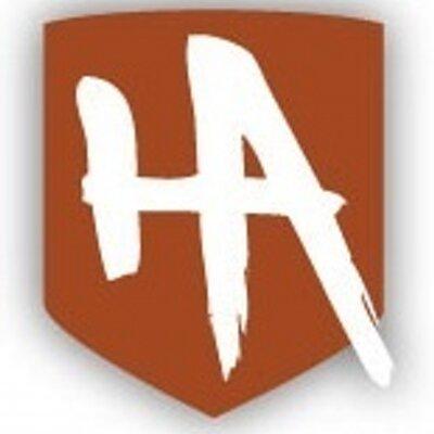 Honor Academy | Social Profile