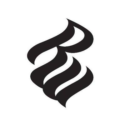 Rocawear | Social Profile