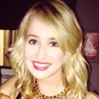 Jessica Bailey | Social Profile