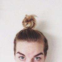 michelle debruyn | Social Profile