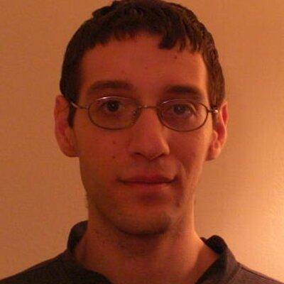 Efraim Feinstein   Social Profile