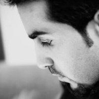 عبدالله فهيد | Social Profile