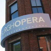 Pittsburgh Opera | Social Profile