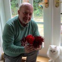 Dr.Gary Munn | Social Profile