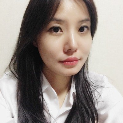 SeoHyeon , Lee | Social Profile