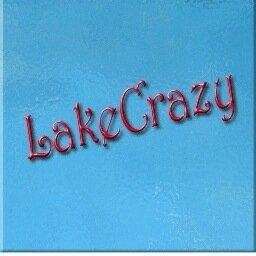 LakeCrazy™ | Social Profile