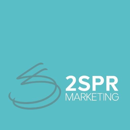 2SPR Social Profile
