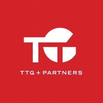 TTG+PARTNERS | Social Profile