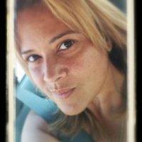 Martha Baez | Social Profile