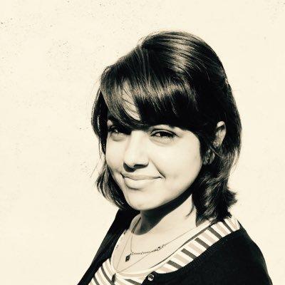 Preeti Lamba | Social Profile