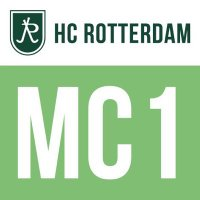 HCRotterdamMC1