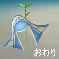 煮豚ラーメン(ヤサイマシ) | Social Profile